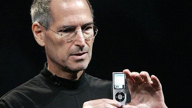 Claves Para Encontrar Al Nuevo Steve Jobs