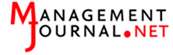 Management Journal