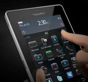 blackberry-blacktab311-610x569_thumb307_