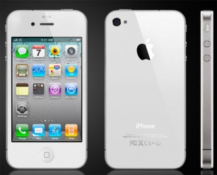 iphone-4-white_thumb307_