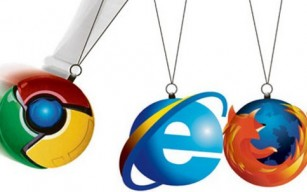 chrome-vs-ie.jpg.pagespeed.ce.acgtzowdf1 thumb medium307 192