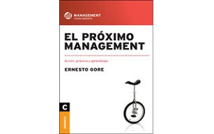 el proximo management