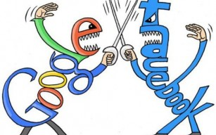 facebook-vs-google-batalla-por-las-redes-sociales_thumb_medium307_192