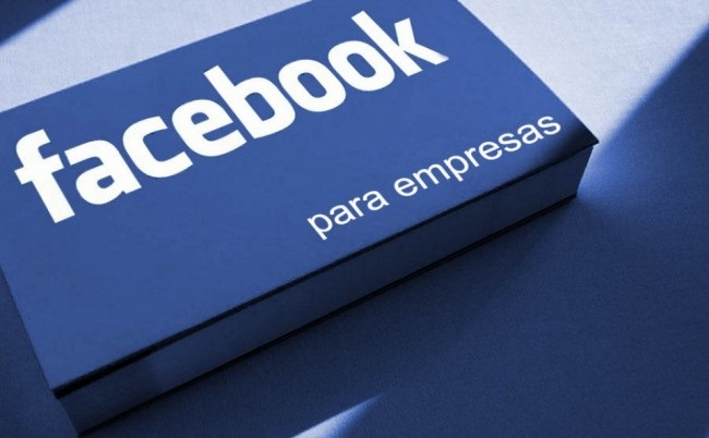 facebookempresas