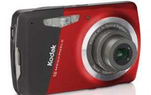 kodak m530 red front r thumb medium307 192