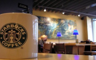 starbucks-cup_thumb_medium307_192