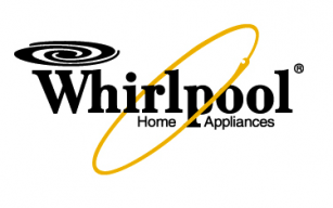 whirlpool_thumb_medium307_192