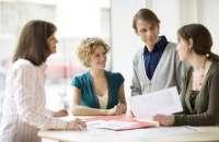 El buen empleado debe plantearte cuáles son sus proyectos e ideas. Foto:empresaspymesblog.com.ar