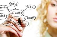 El marketing de contenidos sigue ganando peso dentro de las planificaciones de las empresas. Foto:grupointelecto.cl