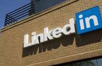 El plan de contrataciones dirigido a empresas de LinkedIn ha prosperado, generando un crecimiento de ventas de casi un 50 por ciento en cada uno de los últimos tres trimestres. Foto:epmghispanic