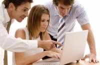 Los millennials han modificado los esquemas convencionales de consumo y de trabajo. Foto:managementjournal