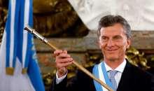 Análisis de Andres Oppenheimer sobre el Presidente Macri Fuente:telemundo.com
