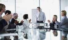 Conocer a tu audiencia puede facilitar la creación de conexión en tu mensaje. Foto:micarreralaboralenit.files.wordpress
