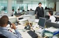 Como líder de tu empresa, debes considerar invertir en el desarrollo de tu equipo de trabajo para que estén motivados y felices. Foto:Archivo