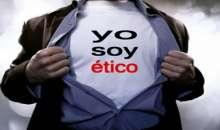 Las faltas a la ética tienen un costo inmenso para las organizaciones. Foto:five365.com