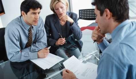 Hay una amplia gama de temas para el aprendizaje corporativo actual. Algunos de los más importantes son las habilidades de desarrollo personal, habilidades técnicas y capacidad de gestión y trabajo en equipo. Foto:cronista.com