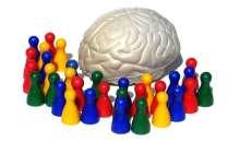 El significado de la gestion sigue siendo el mismo, lo que cambio es el contenido de lo gestionado. Foto:sotools.org