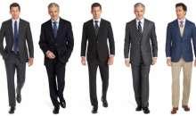 La ropa jamás deberá esconder tu personalidad, sino potencializarla. Foto:asesoraimagen.com