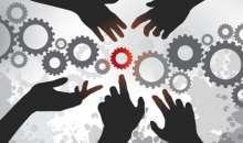 La gestión de la innovación sin el liderazgo de la dirección se debilitará rápidamente. Foto:adigaskell.org