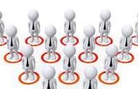 Reducir la falta de profesionales capacitados se hace cada vez más urgente. Foto:mba.americaeconomia.com