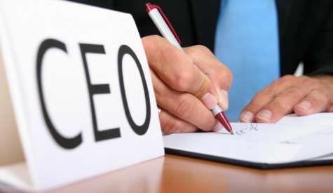 Lo más sorprendente es que, para los CEOs de más éxito, el dinero es sólo una forma de mantener el marcador, no es lo que los motiva a hacer el trabajo. Foto:lighthouse8.com