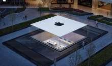 Apple la mejor empresa del mundo. Foto:pacmac.es