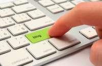 Un blog dinámico actualizado a diario ofrece más opciones de éxito que un blog que se actualiza con poca frecuencia. Foto:ignaciosantiago.com