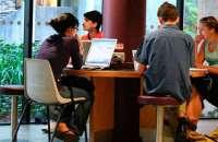 Los millennials son jóvenes con hambre de oportunidades y de desarrollo. Foto:1.bp.blogspot.com