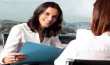 Las empresas buscan habilidades como dominio de inglés, negociación y manejo del cliente. Foto:pescar.org.ar