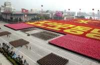 Corea del Norte representa un peligro para el resto del mundo Fuente:blogspot.com
