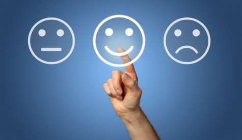 El 50% de las empresas considera que la reputación tiene mayor impacto en el área legal, 46% en mercadotecnia, y un 33% dice que no afecta a ninguna área. Foto: reputacion-online.org