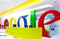 La tecnológica de Google es la tercera firma más innovadora del mundo, según Boston Consulting Group. | Foto:periodistadigital.com