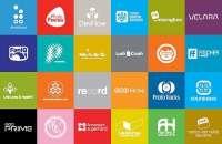El proceso de elección de un logotipo es bastante complejo. Foto:3.bp.blogspot.com