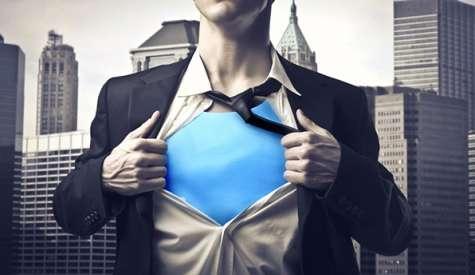 Más que las gratificaciones, los empleados valoran los momentos sinceros de conexión con sus superiores. Foto:creatiabusiness.com