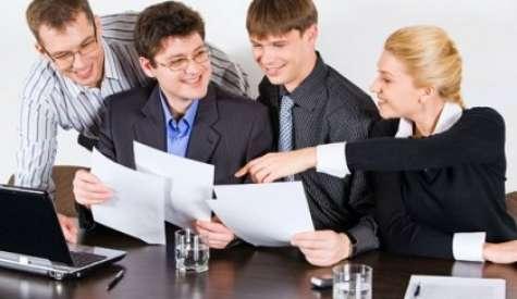 Las actividades de trabajo deben orientarse a fomentar un ambiente en el que la comunicación, el diálogo permanente y la tolerancia a riesgos, sean una constante. Foto:Archivo MJ
