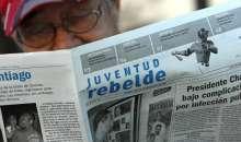 Las agencias de prensa necesitan reforzar y revisar asiduamente sus códigos éticos cuando de Cuba se trata. Foto:epimg.net