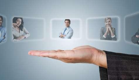 Se trata de una nueva categoría y una condición que vale tanto para la empresa como para la persona. Foto:revistaitnow.com