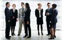 Los introvertidos se definen por su prevención a las interacciones innecesarias. Foto:facetimenetworking.com
