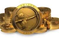 Amazon anunció el lanzamiento de Amazon Coins, una nueva moneda propia de la compañía que podrá adquirirse en Amazon.com para la compra de apps y juegos. Foto:slashgear.com