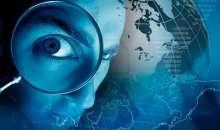 El poco uso de redes sociales o incluso no revelar mucha información tampoco nos garantiza mantener la privacidad. Foto:elcronistadiario.com