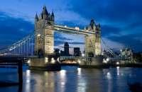Londres es la ciudad con mayor oportunidad laboral. Foto:londres.es