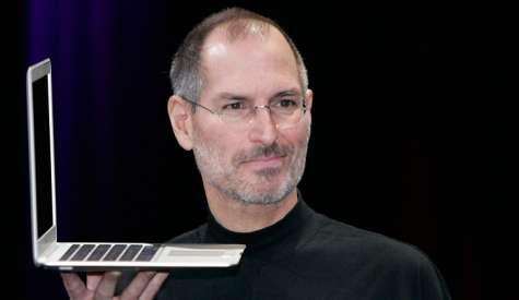 Más allá de la imagen innovadora y carismática que rodea a Steve Jobs, el cofundador de Apple tiene otro lado, el menos amable, sobre todo con sus empleados. Foto:archivo
