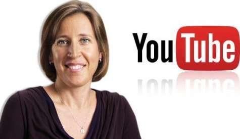 La ejecutiva fue una pieza clave para el crecimiento de Google desde 1999. Comenzó a dirigir YouTube en 2014, el mismo año en el que nació su quinto hijo. Foto:maxmanroe.com