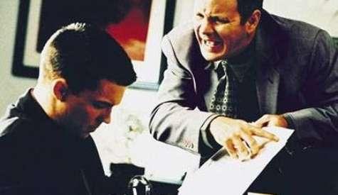 Son muchas las excusas que tienen los jefes para con sus empleados. Foto:cv-resume.org