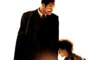 Filmes que te motivarán para emprender Fuente: image.tmdb.org