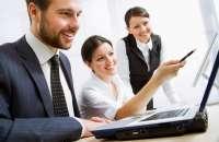 La gestión de los empleados pasará de ser reactiva y de