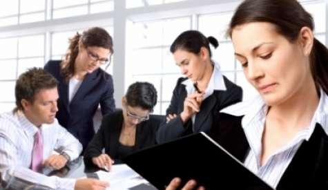 Las empresas exitosas son aquellas que tienen la capacidad para generar, con mayor rapidez, respuestas adaptativas. Foto:.infoweek.biz