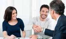 Es el arma de las ventas y pocos saben cómo generar una verdadera cultura de atención al cliente. Foto:technogym.com