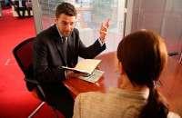 El manejo de conflictos adecuado incentiva la innovación empresarial. Foto:profesionales.cl