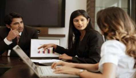 Un funcionamiento eficiente con tus equipos garantiza beneficios para tu empresa. Foto:gestion.pe